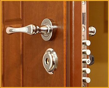 Roland Park MD Locksmith Store Roland Park, MD 410-774-9113