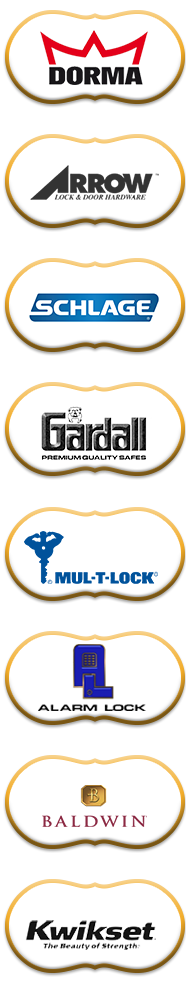 Roland Park MD Locksmith Store, Baltimore, MD 410-774-9113